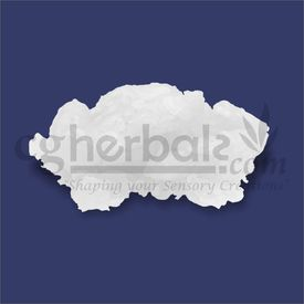 Soap Base, 1000gm