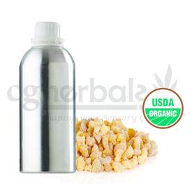 Organic Frankincense Oil, 10g
