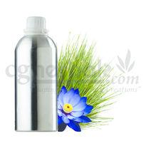 Blue Lotus/Vetivert, 25g