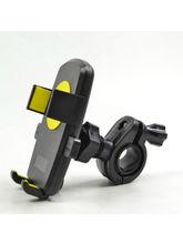 Fleejost 360 Degree Adjustable Bike Stand for All SmartPhones