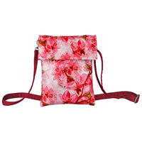 Stylish Designer Sling Bag with multicolor print for Girls/Women, nsb007-7jpg