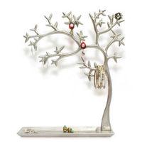 Gift Metal Jewellery Tree