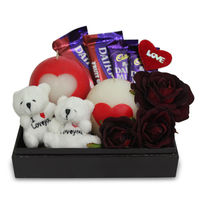 Love Gift Hamper