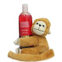 Monkey N Form Bath