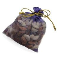 Delectable Dry fruits