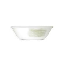 Corelle Gold Smooth 2 pcs 1 Litre Serving Bowl