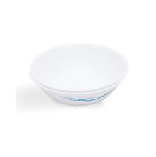 Corelle India Impressions Waves 2 pcs 1 Litre Serving Bowl
