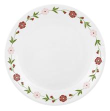 Corelle Livingware Spring Pink 6 Pcs Dinner Plate