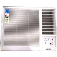 Voltas 122 LYE/LYI 1 Ton 2 Star Window Air Conditioner