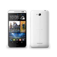 HTC Desire 616,  white