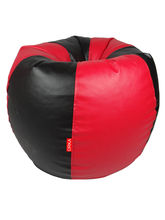 Orka Classic Bean Bag Cover only, xl