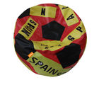 Orka Football Bean Bag Cover only- STR105B, cover only