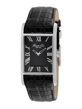 Kenneth Cole Analog Men's Watch (IKC1988)