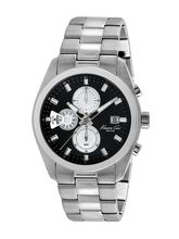 Kenneth Cole Analog Men's Watch (IKC9361)