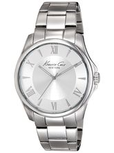 Kenneth Cole Analog Men's Watch (IKC9293)