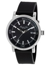 Kenneth Cole Dress Sport Analog Men's Watch (10020835)