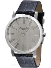 Kenneth Cole Dial Analog Men's Watch (IKC1931)