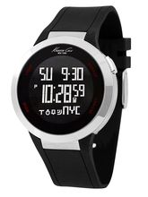 Kenneth Cole Digital Men's Watch (IKC1639)