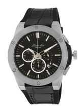 Kenneth Cole Automatic Analog Men's Watch (IKC8086)