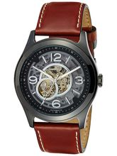Kenneth Cole Classic Analog Men's Watch (IKC8076)