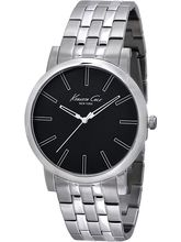 Kenneth Cole Classic Analog Men's Watch (IKC9231)
