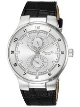 Kenneth Cole Analog Men's Watch (IKC1307)