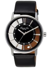 Kenneth Cole Analog Men's Watch (IKC1793)