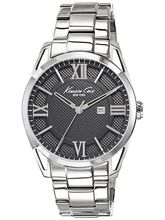 Kenneth Cole Chronograph Men's Watch (IKC9372)