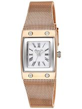 Kenneth Cole Analog Women's Watch (IKC4946)