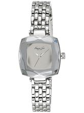Kenneth Cole Classic Analog Women's Watch (IKC0011)