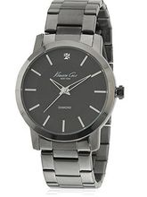 Kenneth Cole Analog Men's Watch (IKC9286)
