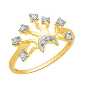 Diamond Rings - DAR24