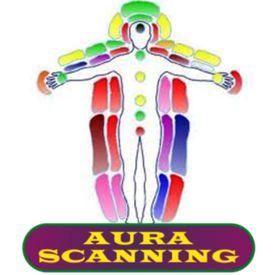 Resonant Field Imaging™ - Aura & Brain Imaging System