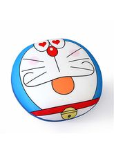 Dream Shopping Doraemon Bean Balls Pillow (sczysft...