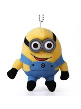 Dream Shopping Cute Little Minion Soft Toy For Kid...