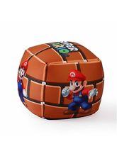 Dream Shopping Mario Bean Balls Dice For Babies (s...