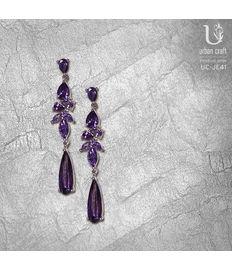 Purple Desire, purple