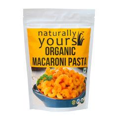 Pasta Macaroni 2KG (Bulk)