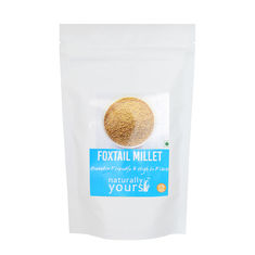 Foxtail Millet (Pack of 3 x 300g)