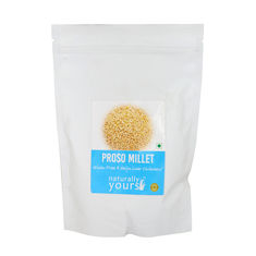 Proso Millet (Pack of 3 x 300g)