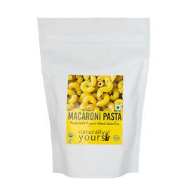 Pasta Macaroni 250G