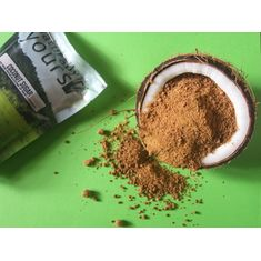Coconut Sugar (Pack of 5 x 200g)