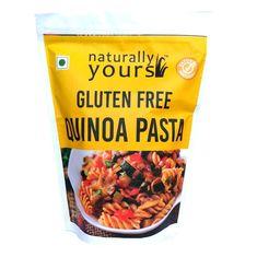 Naturally Yours Gluten Free Quinoa Pasta 200G