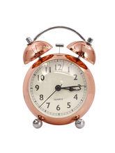 Decohome Table Clock (TC001)