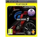 Sony Gran Turismo 5 For PS3
