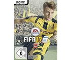 FIFA 17 - Standard Edition For PC