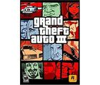 Grand Theft Auto III For PC