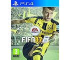 FIFA 17 - Standard Edition For PS4