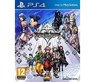 Kingdom Hearts HD 2.8 - Final Chapter Prologue For PS4