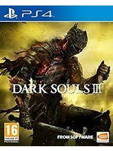 Dark Souls III For PS4